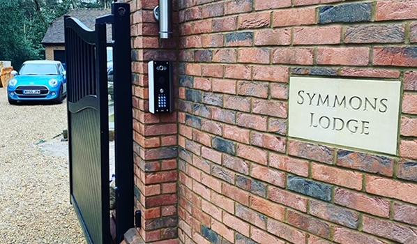 brick laying companies london