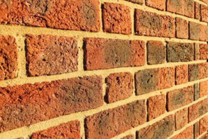 Brickwork Contractors in Slough