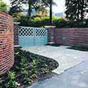 brickwork project in berkshire