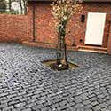 best bricklaying company berkshire