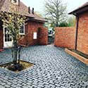 best bricklaying company buckinghamshire