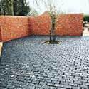 masonry brick specialists