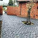 masonry brick experts