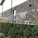 brickwork designers
