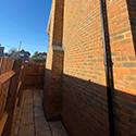 New Build Plot 1 Meadow Lane, Great Missenden