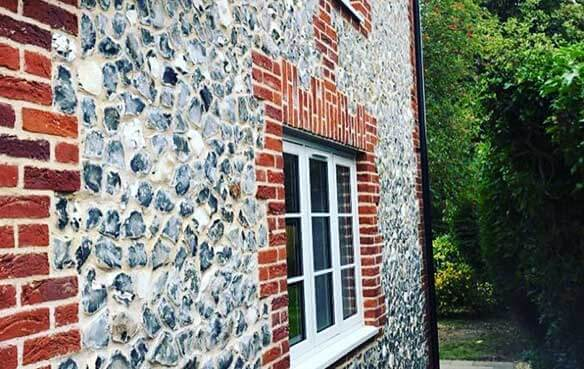 brick house building company berkshire & buckinghamshire